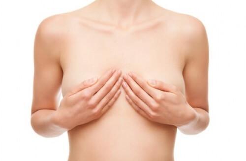 Bröstoperation stockholm